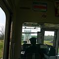 Photos: 電車でGO! 奈良線篇?