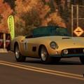 Photos: Ferrari 250 California