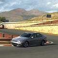 Photos: 2004 Toyota Altezza