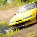 Photos: 1996 HSV GTS-R