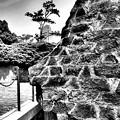 横浜の遺跡 (3)