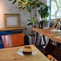 Photos: アライズコーヒー・1