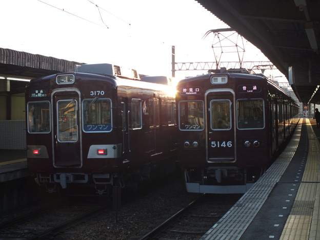 DSCF0403