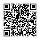 混声合唱団ブルーメンクランツモバイルページ