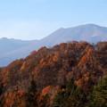 写真: 浅間山♪