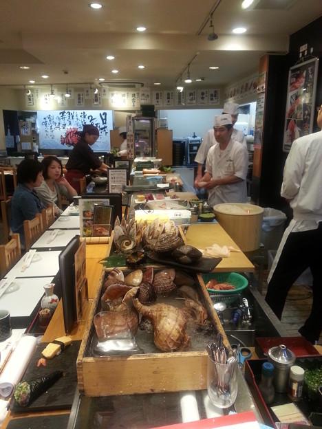 2016年タイ料理教室
