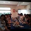 Photos: 2016.6月1日 (水) ?11:00-14:00?15:00-18:00 kiyoko wakao 先生宅Cooking for my self salon