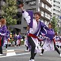 写真: 朝霞和樂_16 - 第8回 浦和よさこい2011