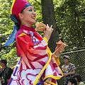 勇舞会 - 第28回「彩夏祭」 関八州よさこいフェスタ 2011