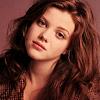 Ficha de Lily Potter  *-* 67727253.v1297573519