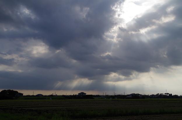 雨雲 (3)