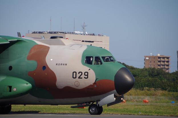 入間航空祭 (4)