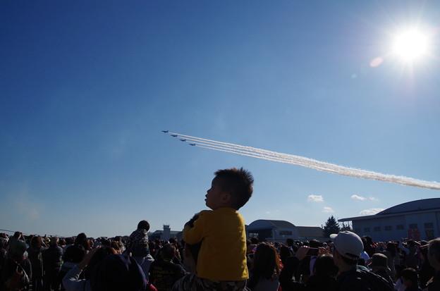 入間航空祭 (17)