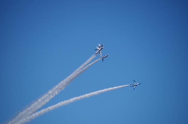入間航空祭 (32)