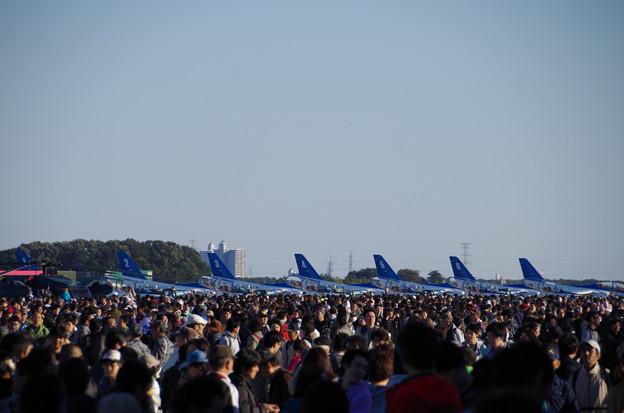 入間航空祭 (35)