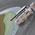 No.51 LM corsa Z4 -2