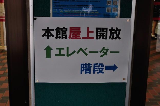 弘前さくらまつり(2015) 7