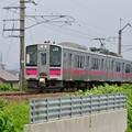 雄物川橋りょう 16-05-27 12-16
