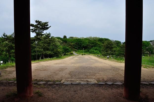 空素沼神社 18