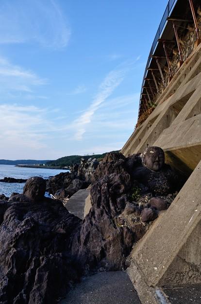 十六羅漢岩 2016-09-03_4