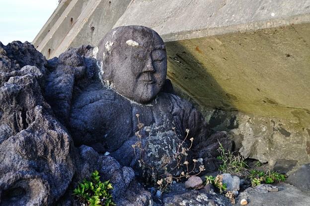 十六羅漢岩 2016-09-03_5