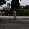 Photos: 盛岡八幡宮七五三 08