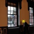 Photos: 岩手銀行赤レンガ館 19