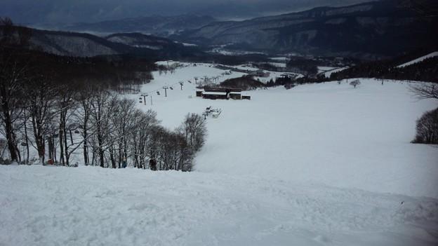 たざわ湖スキー場(2) 11
