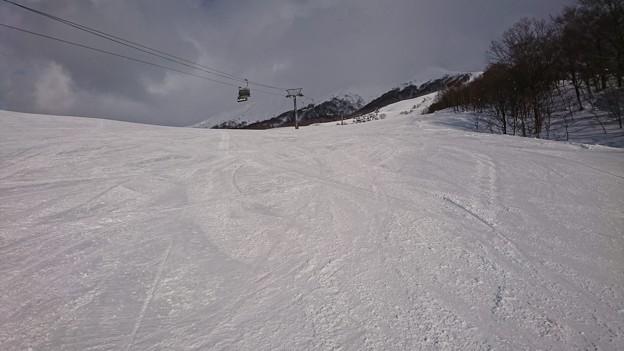たざわ湖スキー場 2017-03-16 28