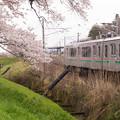 大河原ひと目千本桜-06352