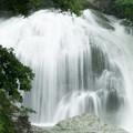 大滝 (1)