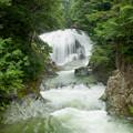 大滝 (2)