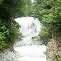 大滝 (5)