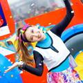 USJ ユニバーサル・RE-BOOOOOOOORN・パレード