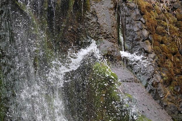 華厳の滝11