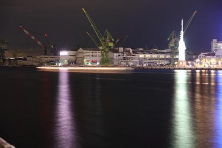 神戸夜景5