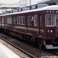 Photos: 阪急 7000系 7022F