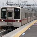 Photos: 東武 10030系 11435F