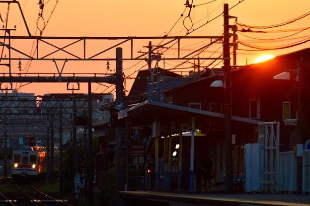 Photos: 3588F