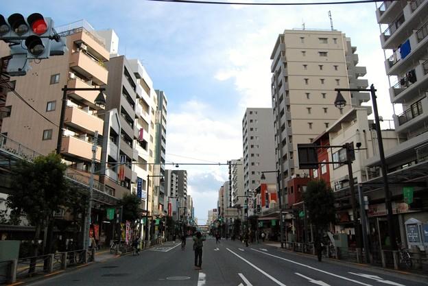 平井ロケ_5086