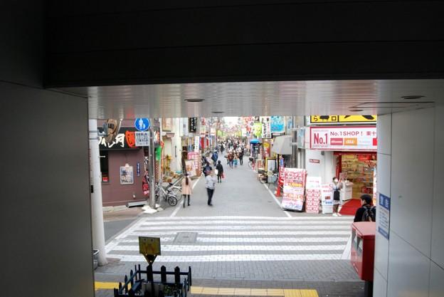 十条ロケ_5560