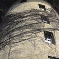 東山給水塔の一般公開 No - 090