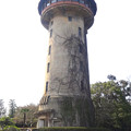 東山給水塔の一般公開 No - 091