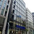 写真: オープン間もない丸善名古屋本店 - 1