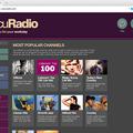 写真: WEB版AccuRadio - 1
