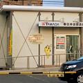 写真: ヤマダ電機テックランド春日井店の仮店舗(2016年6月) - 3