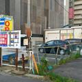 写真: ヤマダ電機テックランド春日井店の仮店舗(2016年6月) - 4
