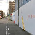 写真: ヤマダ電機テックランド春日井店の仮店舗(2016年6月) - 7