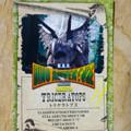 写真: 大高緑地に「ディノアドベンチャー名古屋」がプレオープン! - 97:入場券