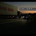 写真: QuickTime 10.4:コントローラ部分は移動可能!? - 1